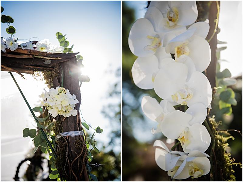 Best wedding photographer - AlexanderSmith_1363.jpg