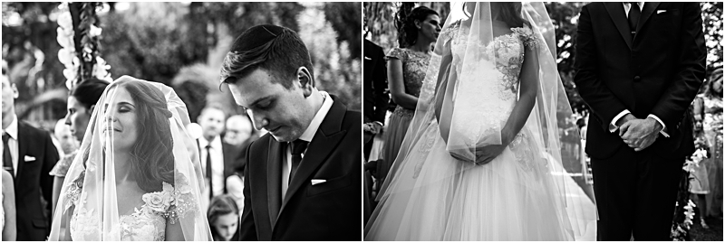 Best wedding photographer - AlexanderSmith_1368.jpg