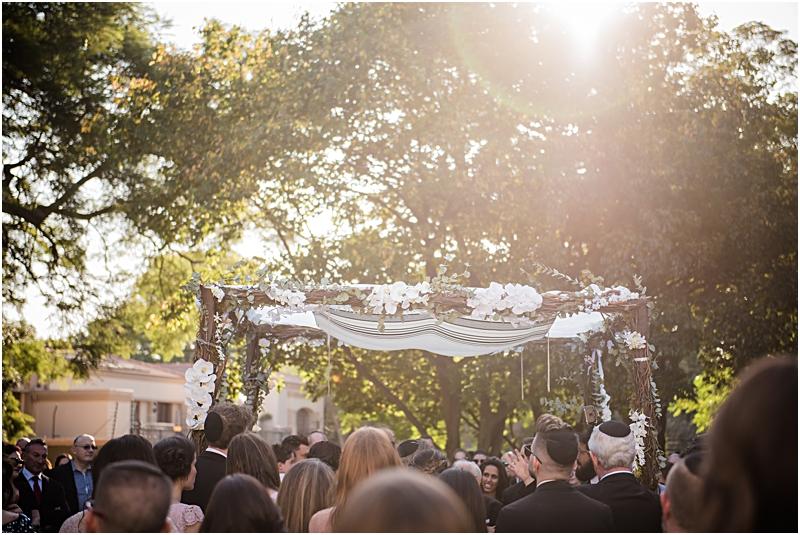 Best wedding photographer - AlexanderSmith_1369.jpg