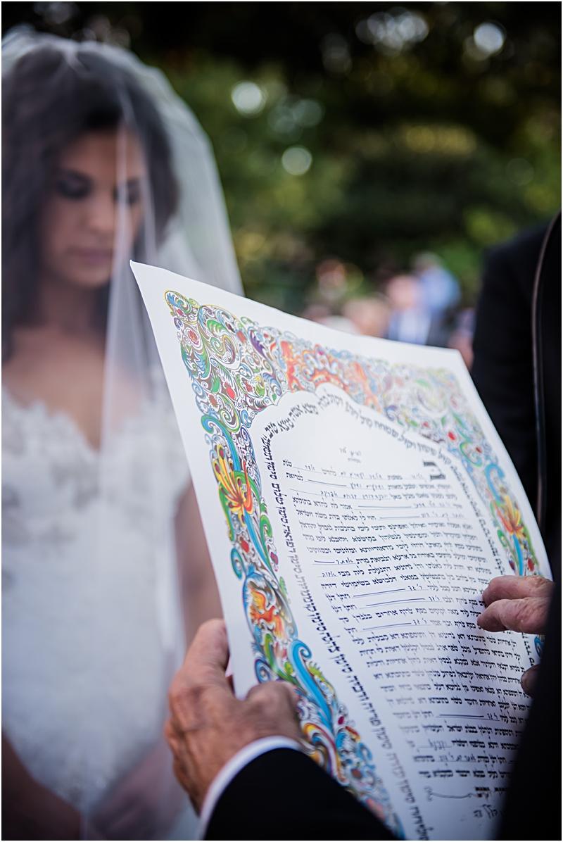 Best wedding photographer - AlexanderSmith_1373.jpg