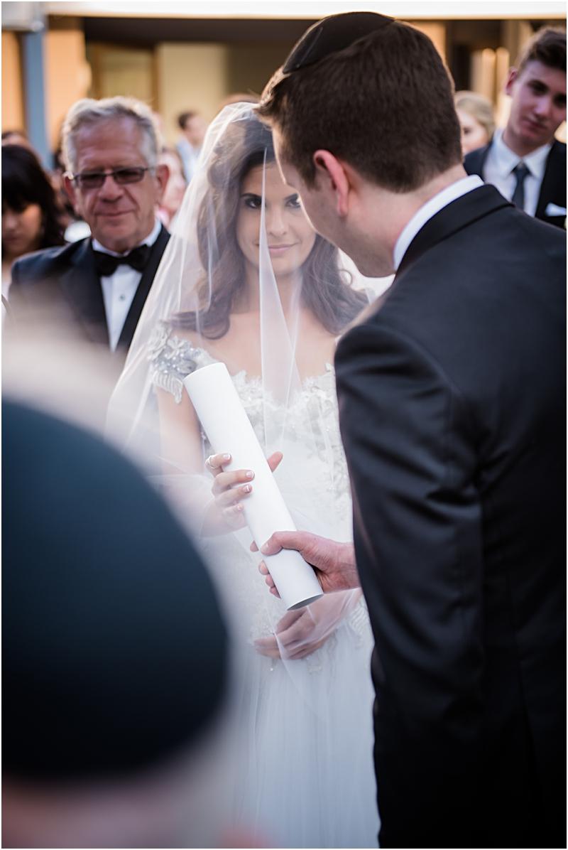 Best wedding photographer - AlexanderSmith_1374.jpg