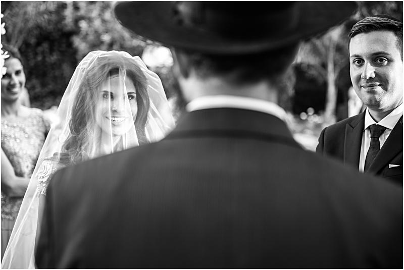 Best wedding photographer - AlexanderSmith_1375.jpg