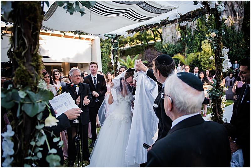 Best wedding photographer - AlexanderSmith_1378.jpg