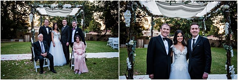 Best wedding photographer - AlexanderSmith_1384.jpg