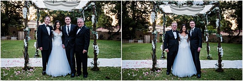 Best wedding photographer - AlexanderSmith_1386.jpg