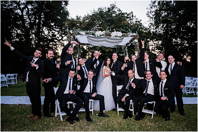 Best wedding photographer - AlexanderSmith_1392.jpg