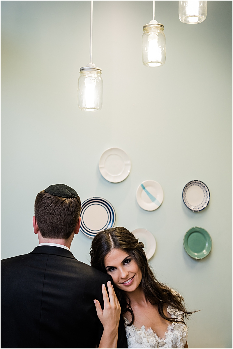 Best wedding photographer - AlexanderSmith_1396.jpg