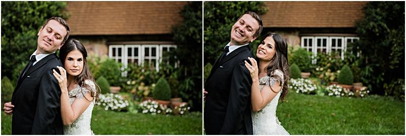 Best wedding photographer - AlexanderSmith_1397.jpg