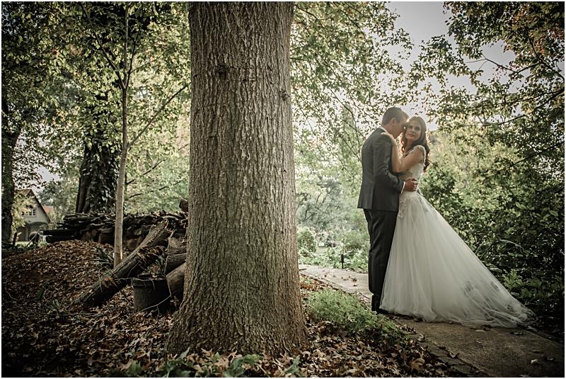 Best wedding photographer - AlexanderSmith_1400.jpg