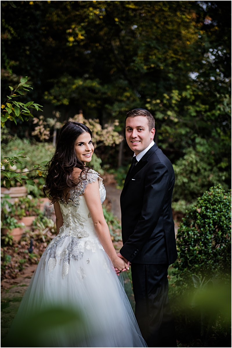 Best wedding photographer - AlexanderSmith_1403.jpg