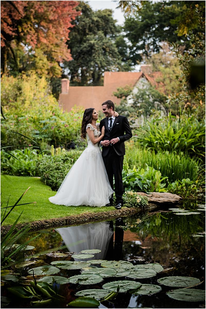 Best wedding photographer - AlexanderSmith_1404.jpg