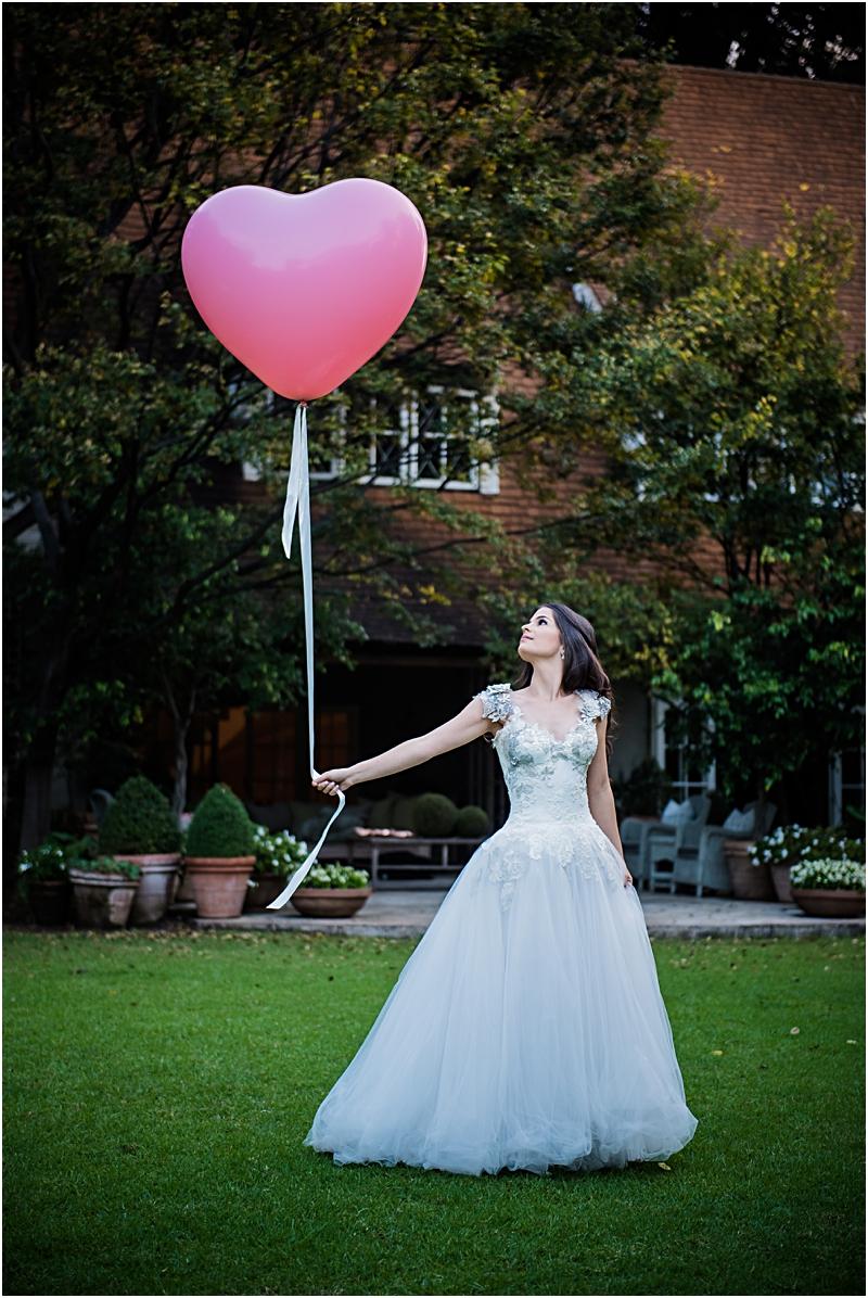 Best wedding photographer - AlexanderSmith_1406.jpg