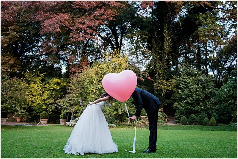 Best wedding photographer - AlexanderSmith_1407.jpg