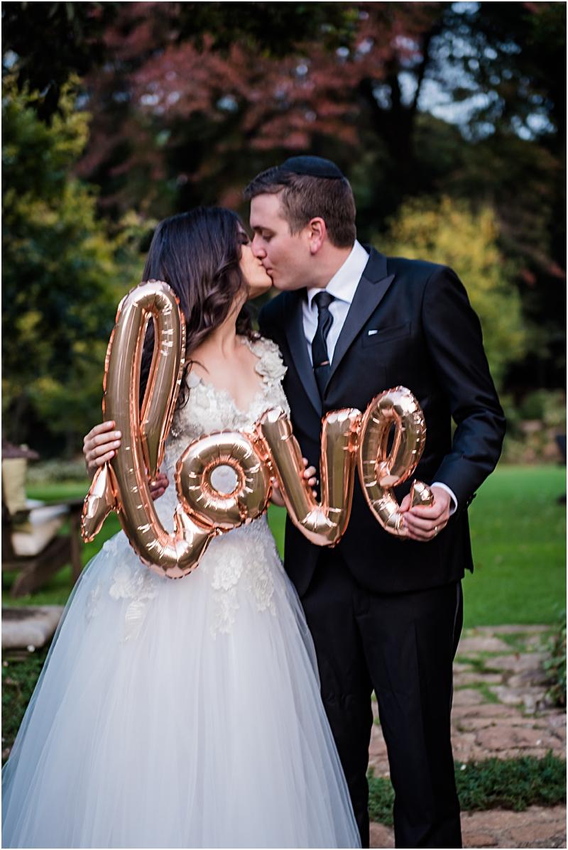 Best wedding photographer - AlexanderSmith_1408.jpg