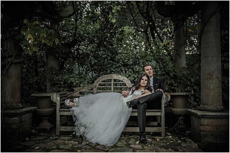 Best wedding photographer - AlexanderSmith_1411.jpg