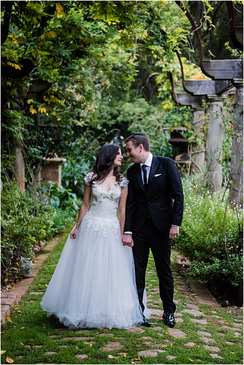 Best wedding photographer - AlexanderSmith_1412.jpg