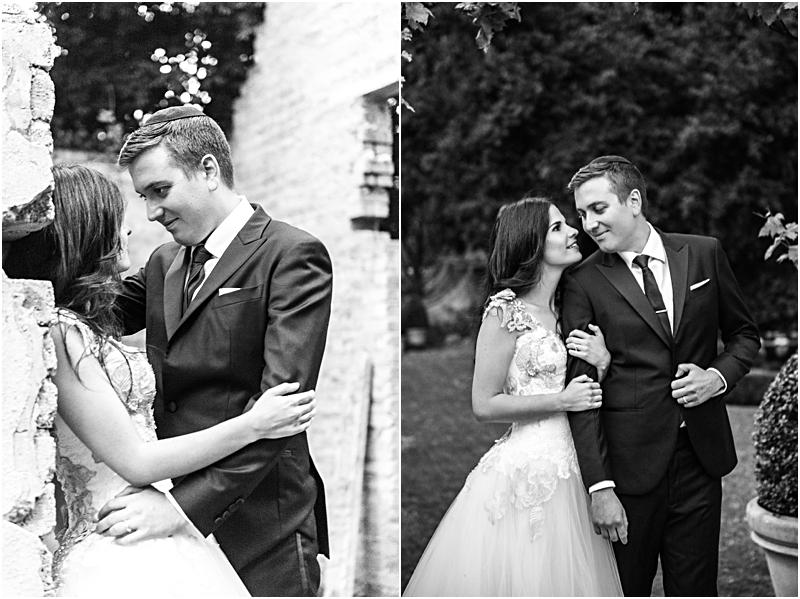 Best wedding photographer - AlexanderSmith_1414.jpg