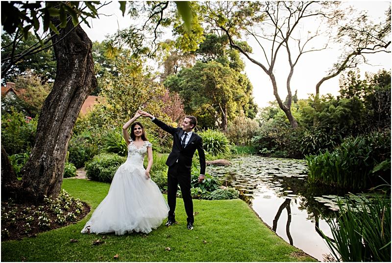 Best wedding photographer - AlexanderSmith_1415.jpg