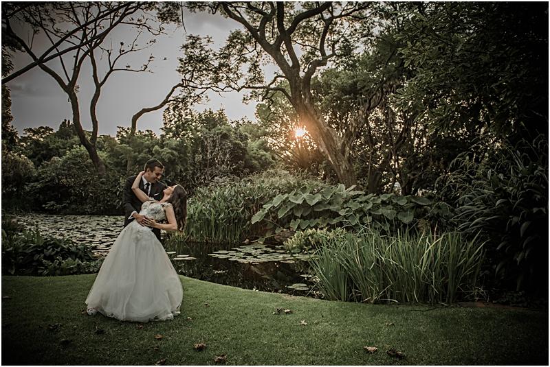 Best wedding photographer - AlexanderSmith_1416.jpg