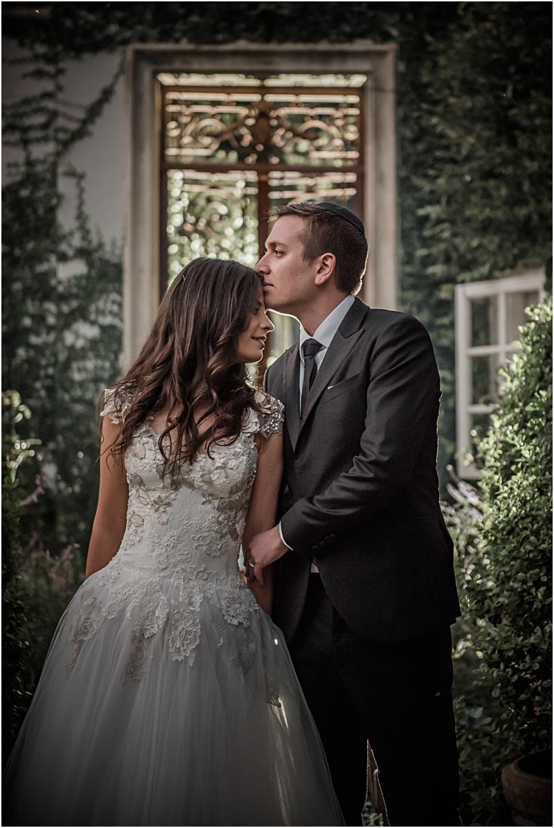 Best wedding photographer - AlexanderSmith_1421.jpg
