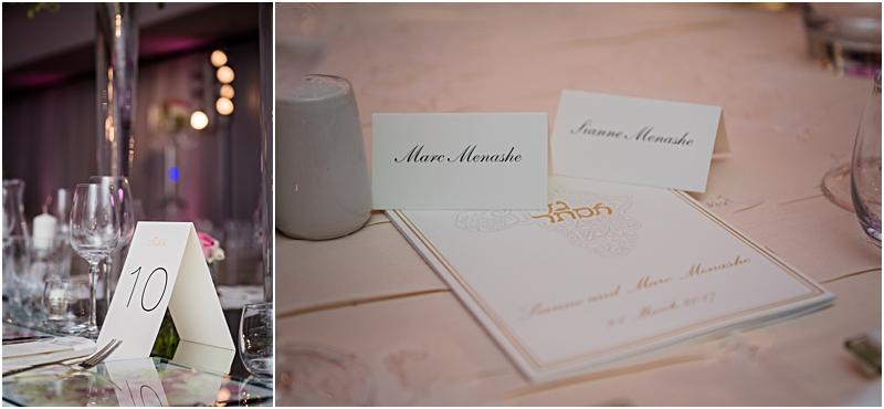Best wedding photographer - AlexanderSmith_1422.jpg