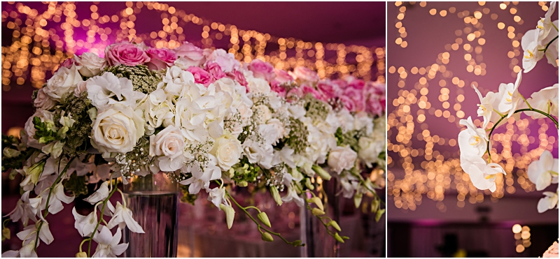 Best wedding photographer - AlexanderSmith_1423.jpg