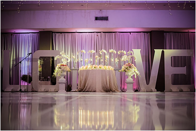 Best wedding photographer - AlexanderSmith_1424.jpg