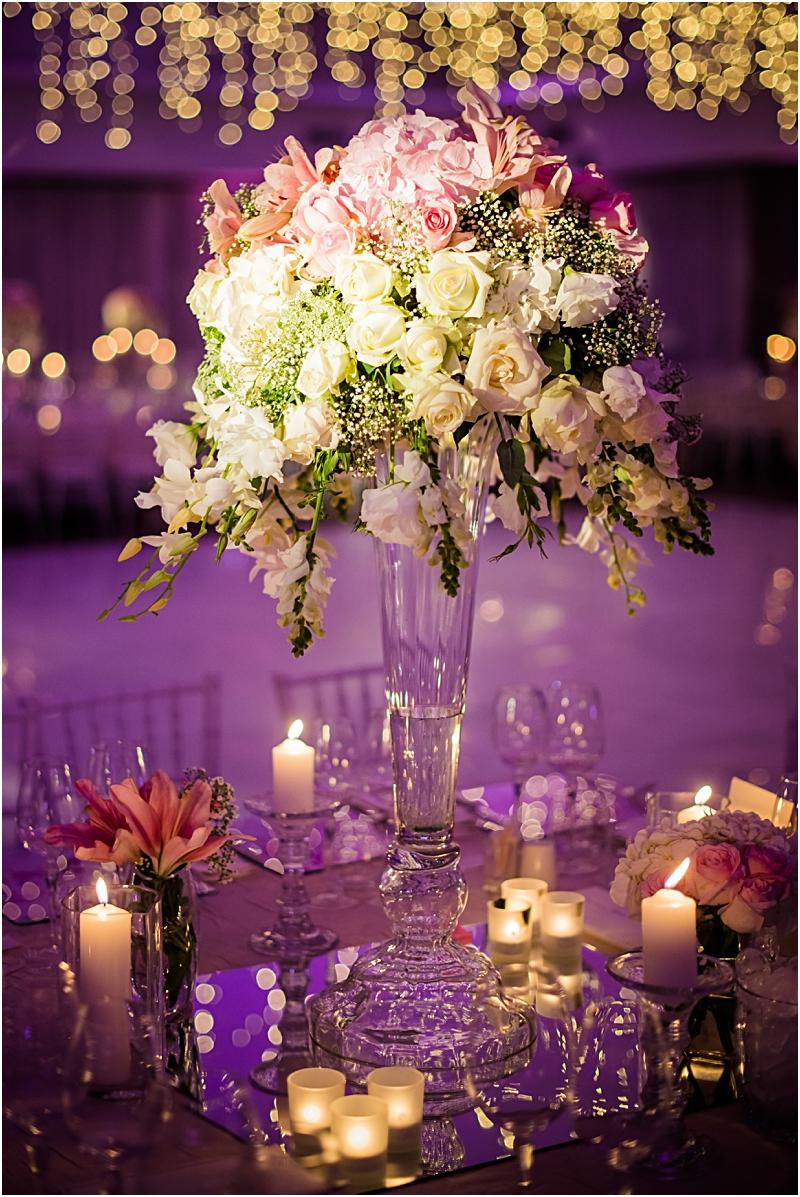 Best wedding photographer - AlexanderSmith_1426.jpg