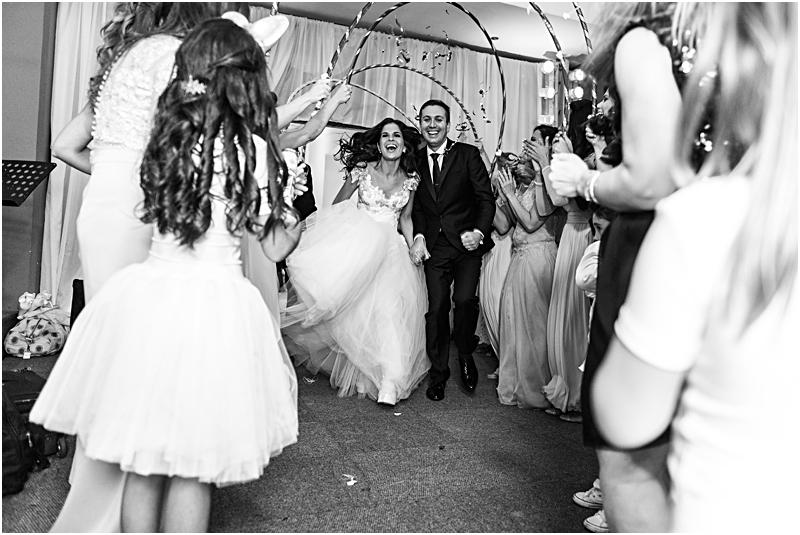 Best wedding photographer - AlexanderSmith_1429.jpg