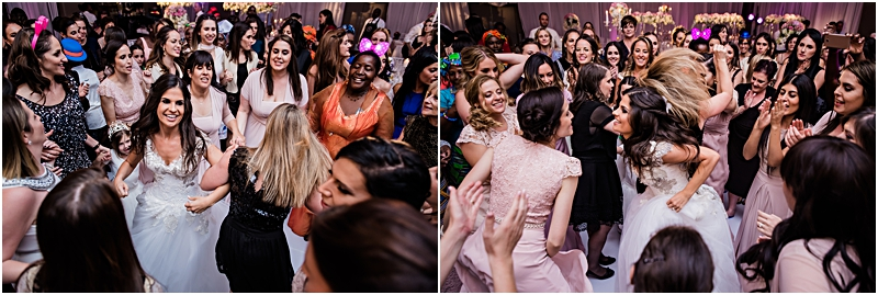 Best wedding photographer - AlexanderSmith_1431.jpg