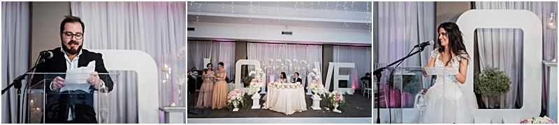 Best wedding photographer - AlexanderSmith_1441.jpg