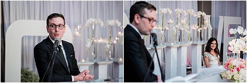 Best wedding photographer - AlexanderSmith_1443.jpg