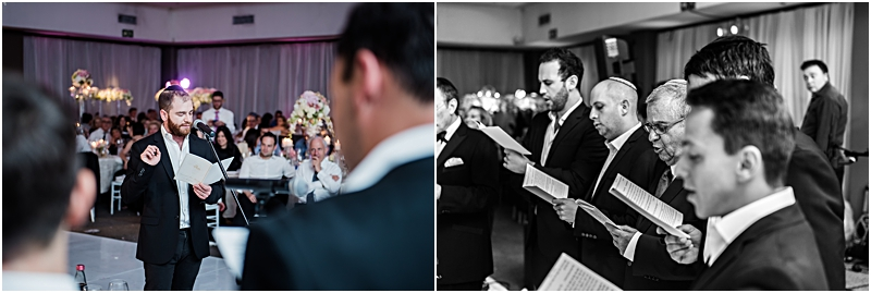Best wedding photographer - AlexanderSmith_1446.jpg