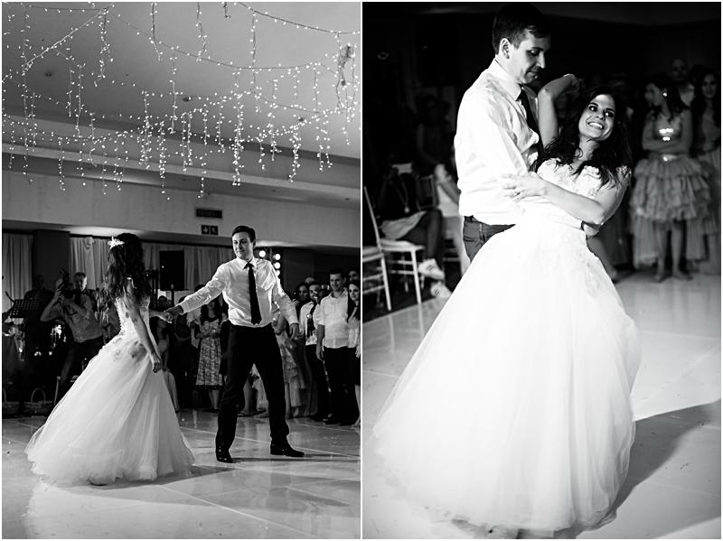 Best wedding photographer - AlexanderSmith_1448.jpg