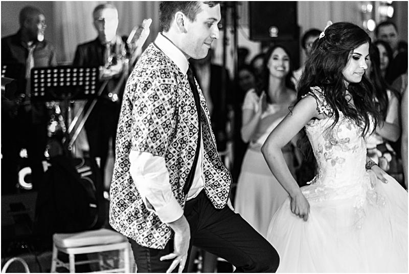Best wedding photographer - AlexanderSmith_1449.jpg