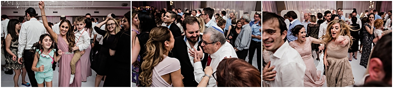 Best wedding photographer - AlexanderSmith_1452.jpg