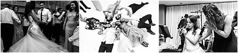 Best wedding photographer - AlexanderSmith_1455.jpg