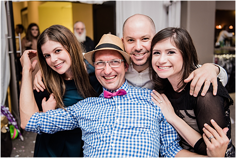 Best wedding photographer - AlexanderSmith_1456.jpg