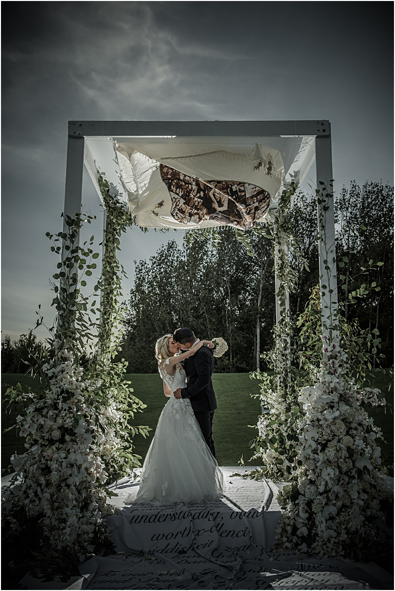 Best wedding photographer - AlexanderSmith_1531.jpg