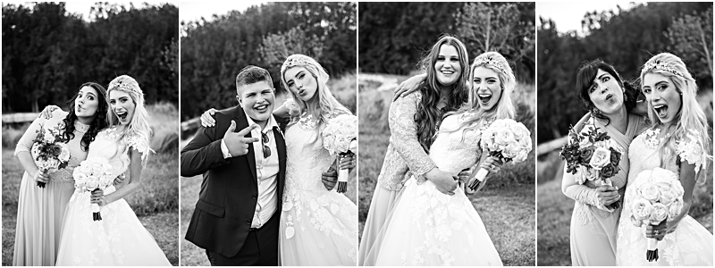 Best wedding photographer - AlexanderSmith_1631.jpg