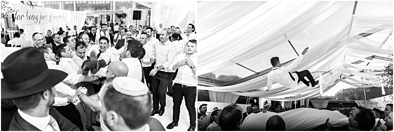 Best wedding photographer - AlexanderSmith_1666.jpg