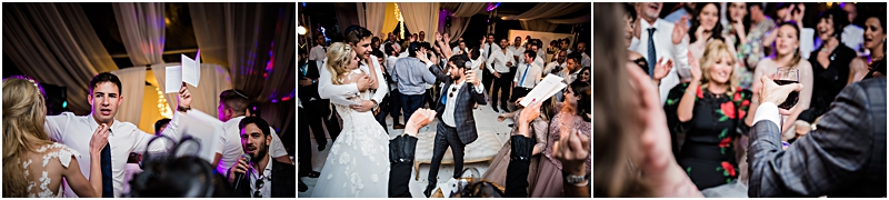 Best wedding photographer - AlexanderSmith_1687.jpg
