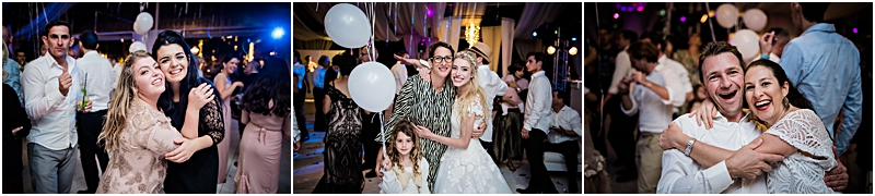 Best wedding photographer - AlexanderSmith_1693.jpg