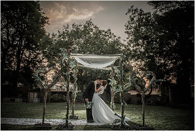 Best wedding photographer - AlexanderSmith_1707.jpg