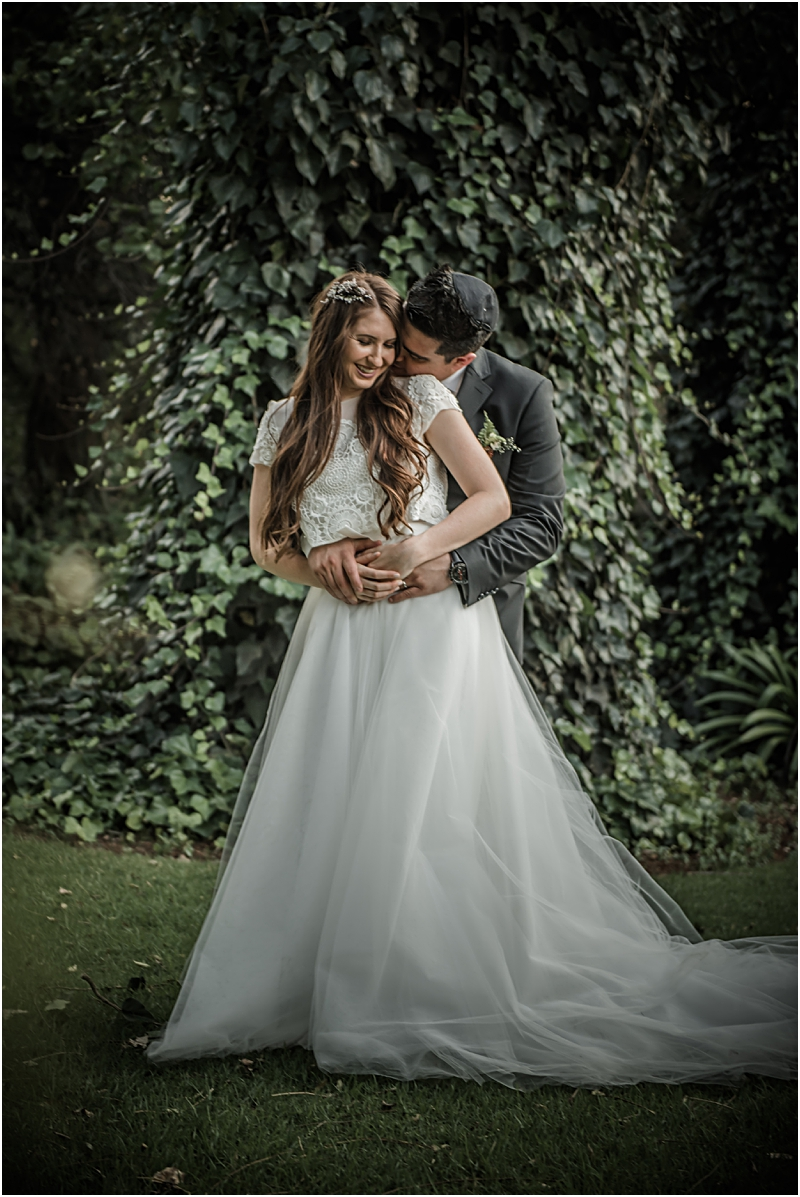 Best wedding photographer - AlexanderSmith_1708.jpg