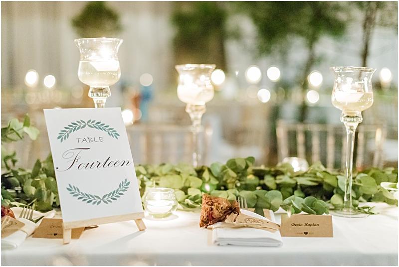Best wedding photographer - AlexanderSmith_1716.jpg