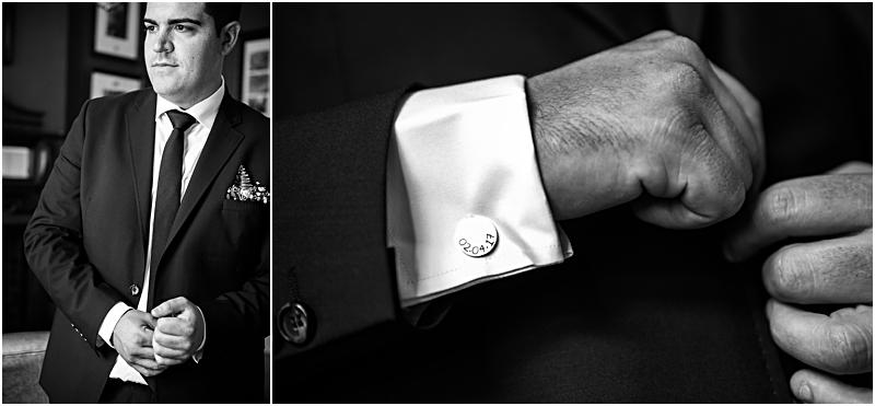 Best wedding photographer - AlexanderSmith_1718.jpg