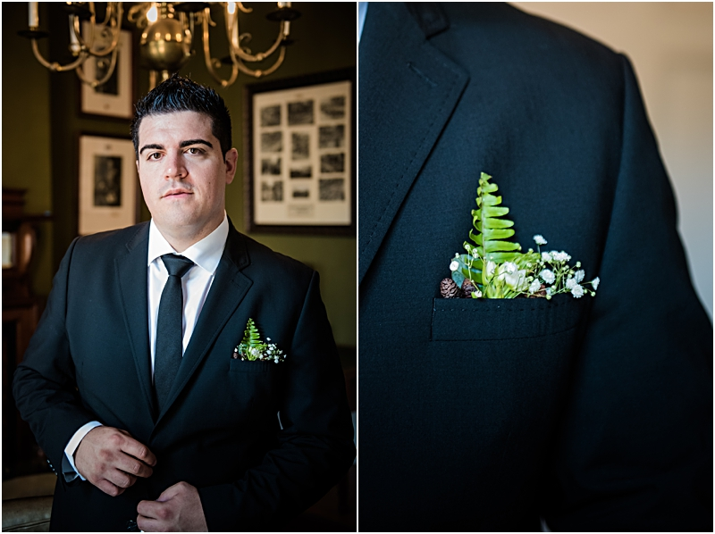 Best wedding photographer - AlexanderSmith_1719.jpg