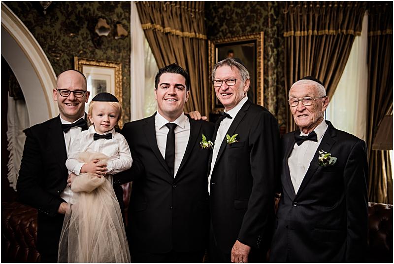Best wedding photographer - AlexanderSmith_1722.jpg