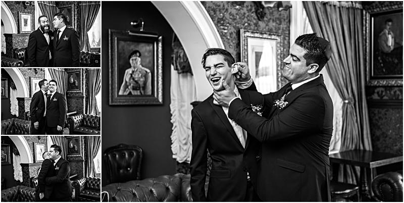 Best wedding photographer - AlexanderSmith_1727.jpg
